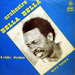 orchestre-bella-bella-front