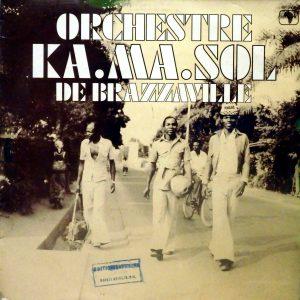 orchestre-ka-ma-sol-front