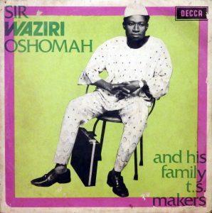 sir-waziri-oshomah-front