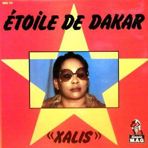 etoile-de-dakar-front