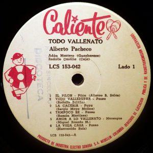 alberto-pacheco-caliente-label