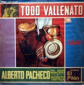 alberto-pacheco-front