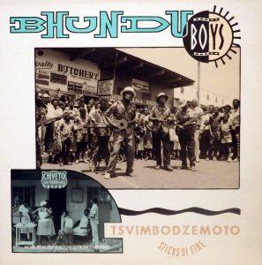 bhundu-boys-front