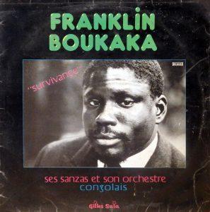franklin-boukaka-front