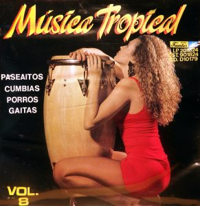 musica-tropical-front