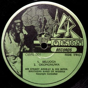 obr-okus-records-label