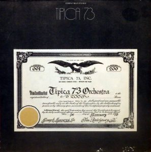 tipica-73-front