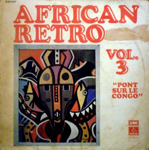 african-retro-vol-3-front