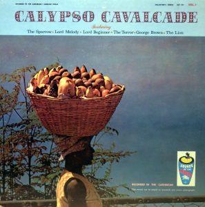 calypso-cavalcade-1-front