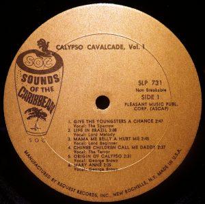 calypso-cavalcade-1-label