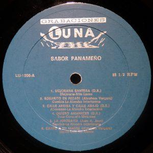 grabaciones-luna-label