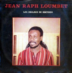 jean-raph-loumbet-front