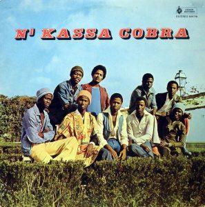 nkassa-cobra-front