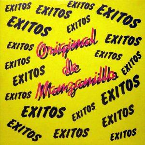 orquesta-original-de-manzanillo-front