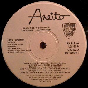 orquesta-reve-label