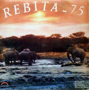 rebita-75-front