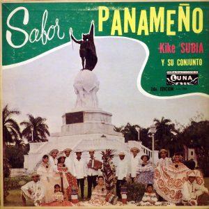 sabor-panameno-front