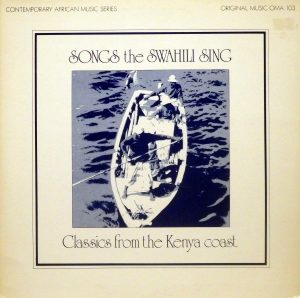 songs-the-swahili-sing-front