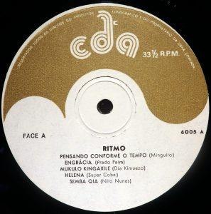 cda-label