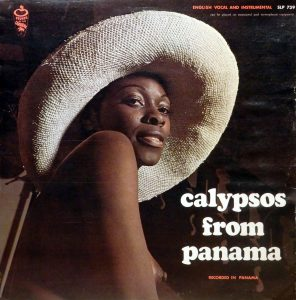 calypsos-from-panama-front