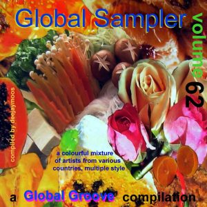 global-sampler-vol-62-front