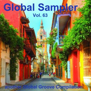 global-sampler-vol-63-front