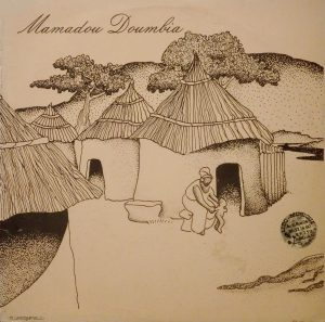 mamadou-doumbia-front