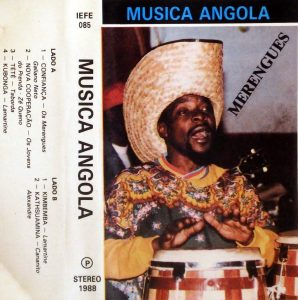 musica-angola-front