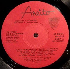 orquesta-reve-egrem-label