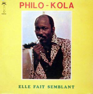 philo-kola-front