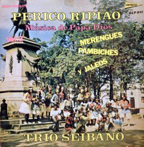 trio-seibano-front