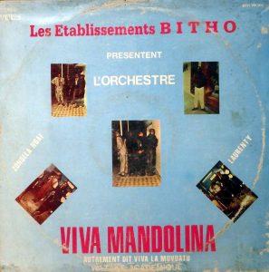 viva-mandolina-front