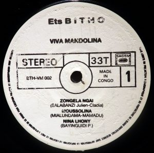 viva-manolina-label