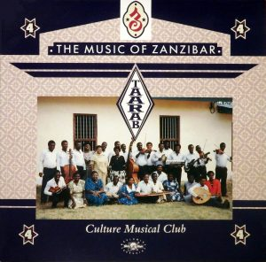 culture-musical-club-front