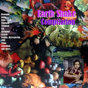 earth-shake-compilation-front