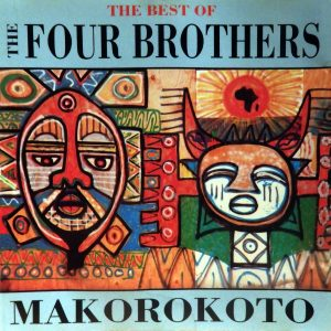 four-brothers-front