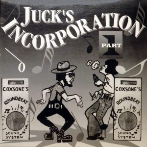 jucks-incorporation-front