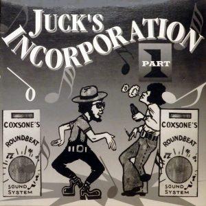 jucks-incorporation-front
