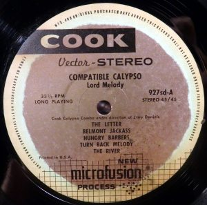 lord-melody-cook-label