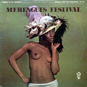 merengues-festival-front