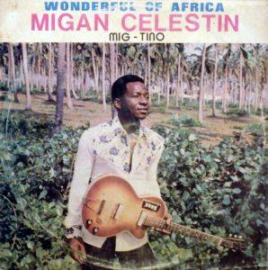 migan-celestin-front