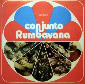 conjunto-rumbavana-front