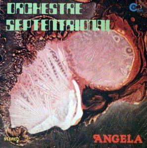 orchestre-septentrional-front