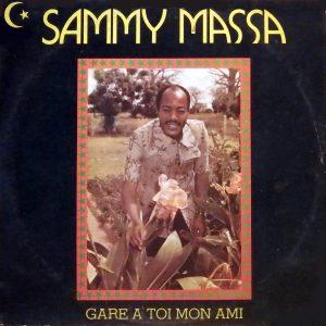 sammy-massa-front