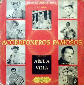 acordeoneros-famosos-front