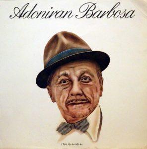 adoniran-barbosa-inlay-front