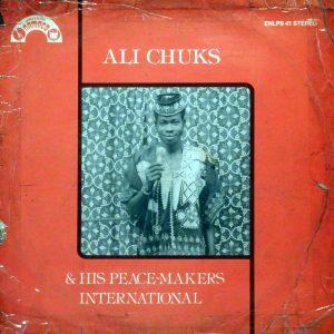 ali-chuks-front