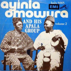 ayinla-omowura-front