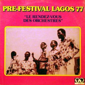 pre-festival-lagos-77-front
