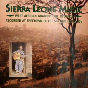 sierra-leone-music-front